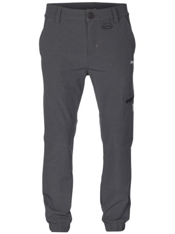 Zimtstern Klaaz Outdoor Pants