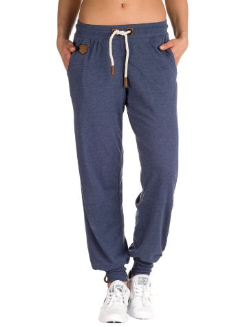 Naketano Iris Light V Jogging Pants