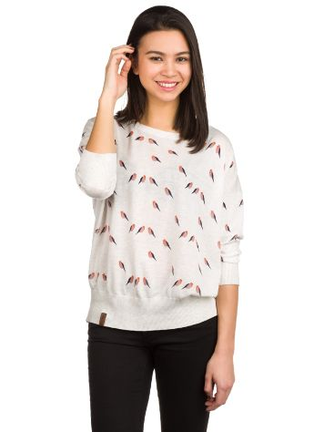 Naketano Maja Doofmann II Sweater