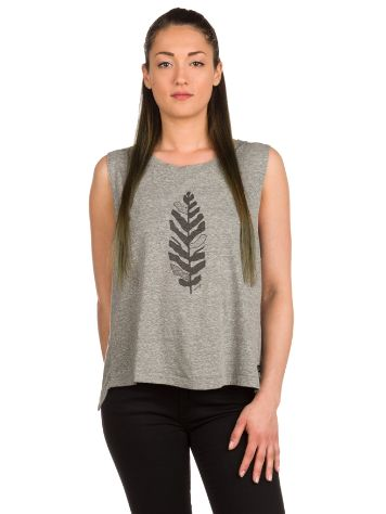 Passenger Early Riser Tank top