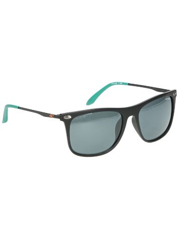 O'Neill Eyewear Layer Black Sonnenbrille