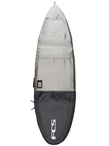 "FCS Flight All Purpose 6'3"" Surfboard Bag"