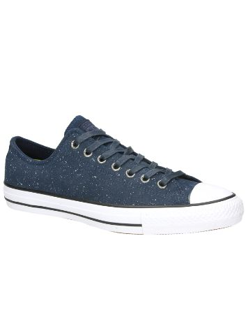 Converse Chuck Taylor All Star Pro Ox Skate Shoes