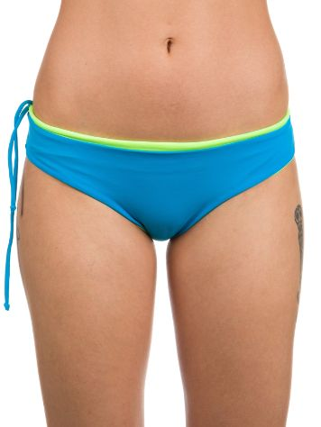 Zealous Basic Surfbikini Bottom