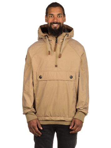 Naketano Cruiser Jacket