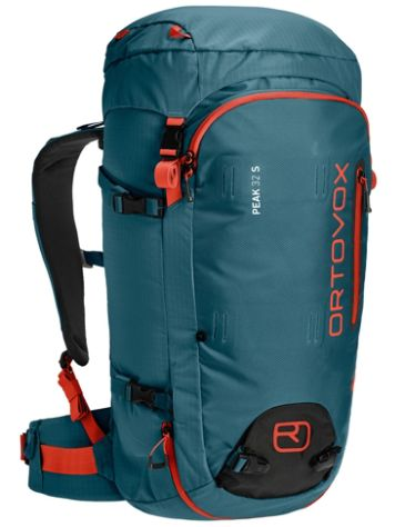 Ortovox Peak 32 S Backpack