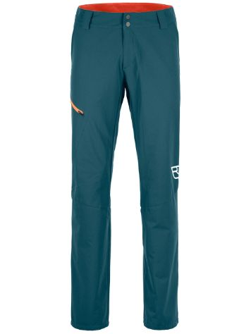 Ortovox Pelmo Outdoor Pants