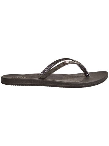 Freewaters Lana Sandals