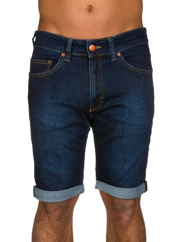 Mazine Denim Shorts