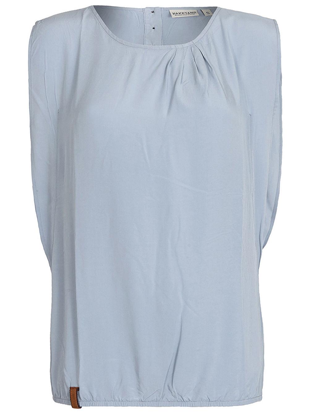 buy naketano delikatizzy vi t shirt online at blue. Black Bedroom Furniture Sets. Home Design Ideas