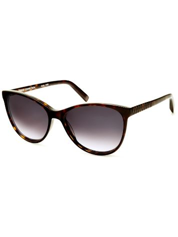 Eye Connection Kelly Mocha Tortoise Sonnenbrille