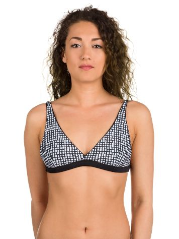 Salty Bird Surf Apparel Waimea Bikini Top