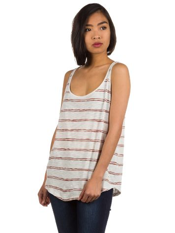 Bleed Seaside Tank top