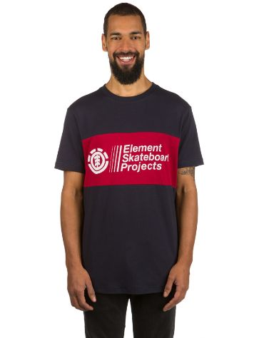 Element Umpire T-Shirt