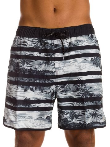 Billabong 73 Lineup 17 Boardshorts