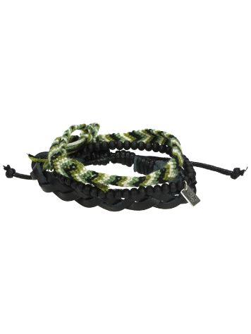 Icon Brand Outbound Combo Bracelet