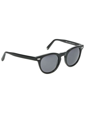 Eye Connection Allen Black Sonnenbrille