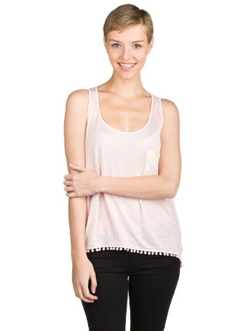 Empyre Girls Karrin Tank top
