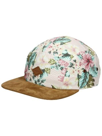 Empyre Girls Luana Five Panel Cap