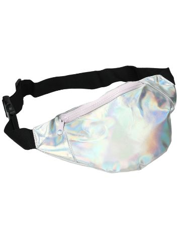A.Lab Girls Fanny Pack
