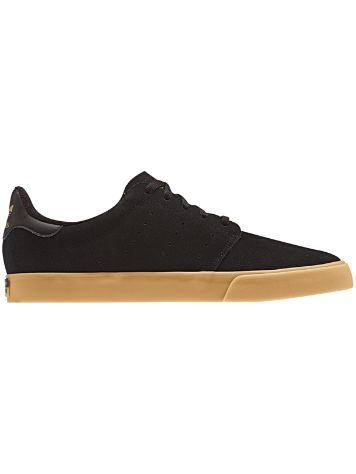 adidas Skateboarding Seeley Court Skate Shoes