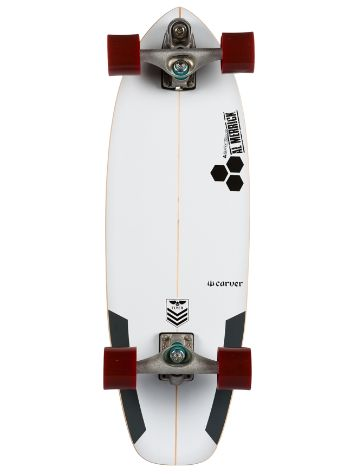"Carver Skateboards CI Flyer C7 30.75"" Complete"