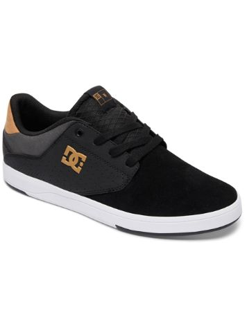 DC Plaza TC S Skate Shoes