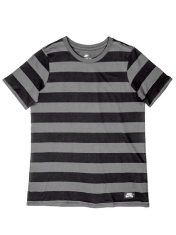 Nike B Nsw SB Stripe T-Shirt Boys
