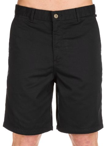 Free World Walker Shorts