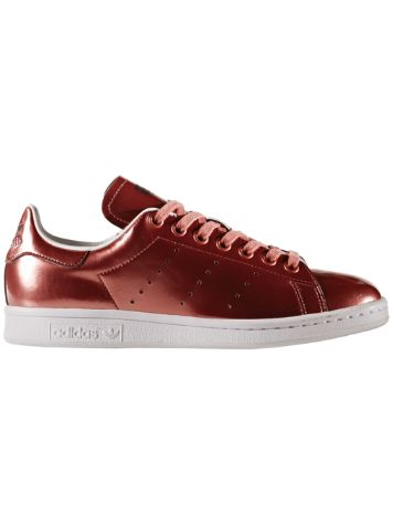 adidas Originals Stan Smith W Zapatillas deportivas