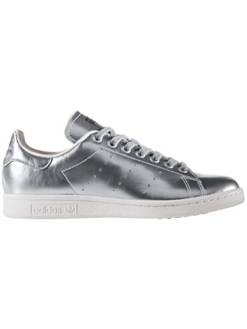 adidas Originals Stan Smith W Sneakers