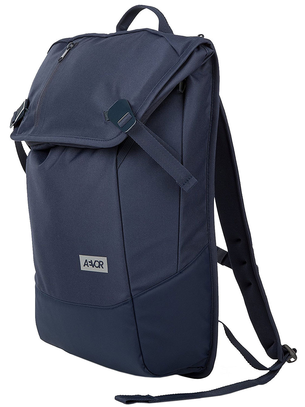 aevor daypack rucksack online kaufen bei blue. Black Bedroom Furniture Sets. Home Design Ideas