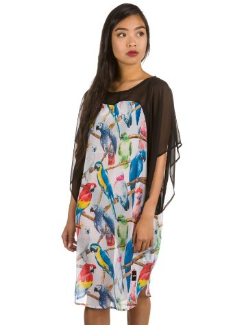 nnim clothing The Whisperer Dress