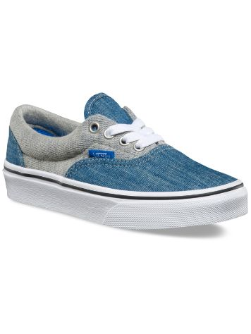 Vans Era Sneakers Boys