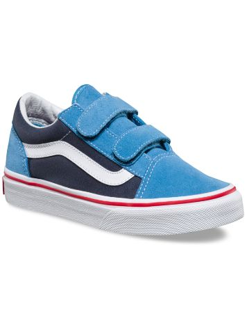 Vans Old Skool V Sneakers Boys