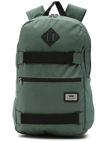 Vans Authentic III Skate Rucksack