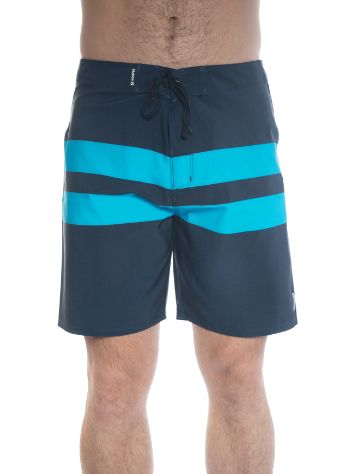 Hurley Phantom Blackball Boardshorts