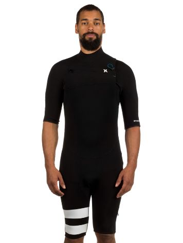 Hurley Fusion 2/2 Wetsuit