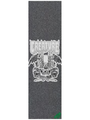 Mob Grip Funeral French 2 Griptape