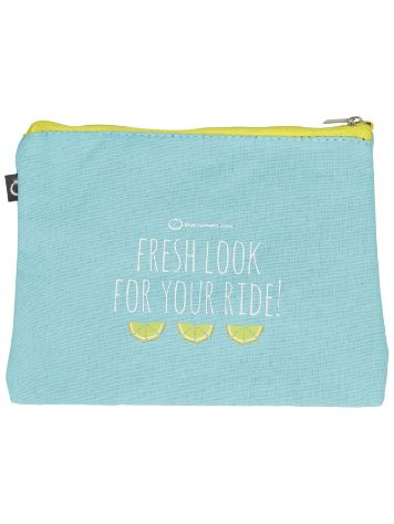 Blue Tomato Fresh Look Bag