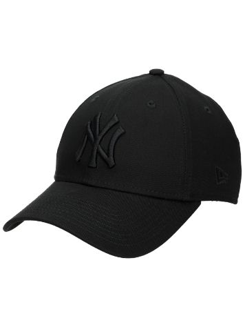 New Era Women League Essential Cap