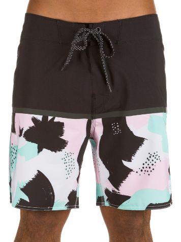 "Rip Curl Mirage Combined Fill 18"" Boardshorts"