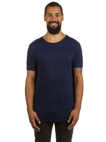 Rip Curl Fifty T-Shirt