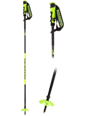 Rossignol Touring Pro Foldable 135cm 2017