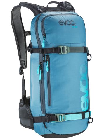 Evoc Fr Day 16L Backpack