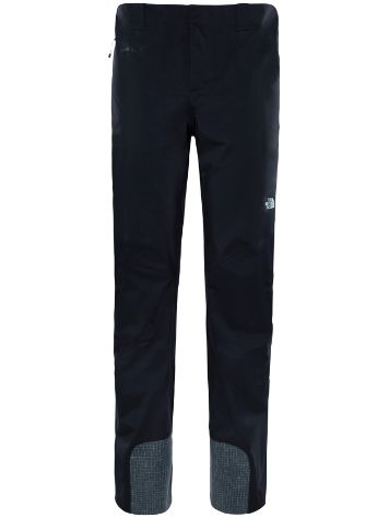 THE NORTH FACE Shinpuru Outdoorhose