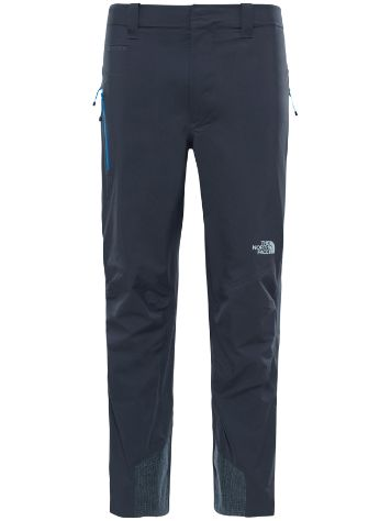 THE NORTH FACE Shinpuru Outdoor Pants