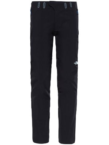 THE NORTH FACE Subarashi Outdoorhose