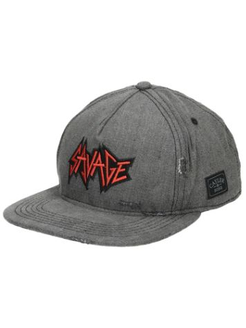 Cayler & Sons Savage Cap
