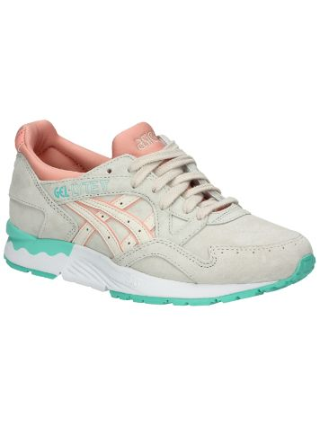 Asics Gel-Lyte V Sneakers Women